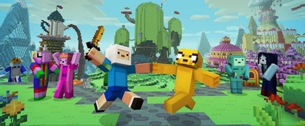 adventure-time-minecraft-post-620x257[1]