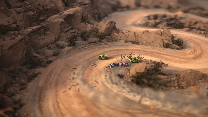 mantis-burn-racing-1[1]