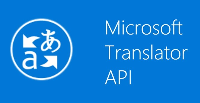 microsoft-translator-API-1[1]