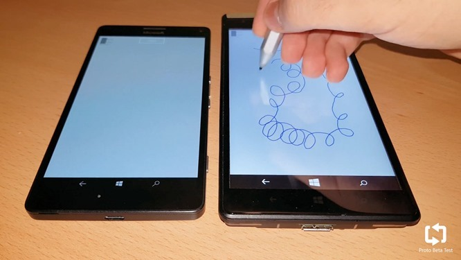 pen-windows-mobile[1]
