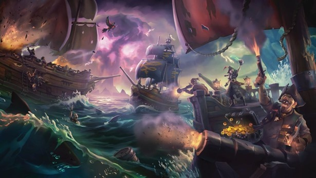 sea_of_thieves_e3_2017-2[1]