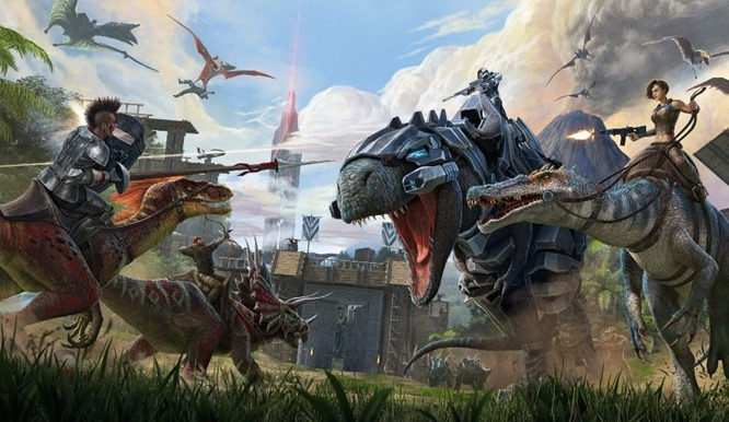 ARK-Survival-Evolved-Launch-Key-Art-cropped[1]