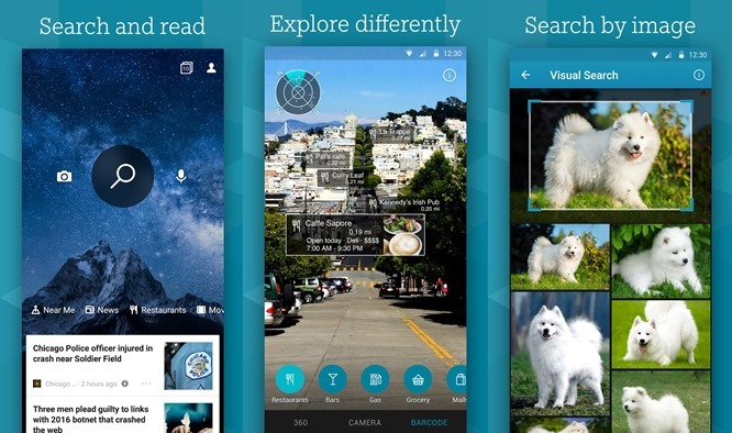 Bing-android-app[1]