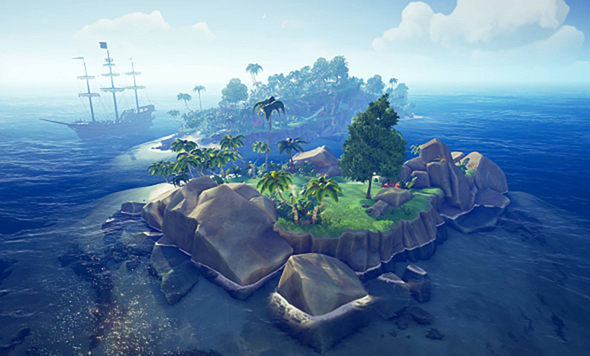 Sea%20of%20Thieves%20island[1]