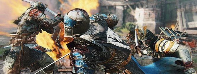 beta-for-honor[1]