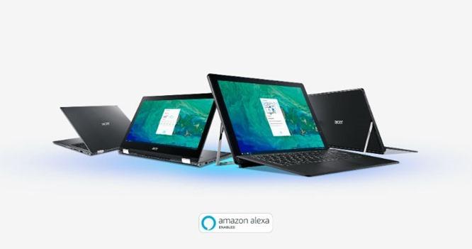 Acer-Alexa[1]