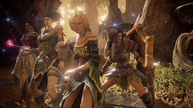 carla-rylance-learn-about-sword-wielding-evienne-in-this-fable-legends-video[1]