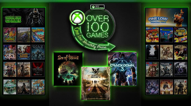 https___blogs-images.forbes.com_insertcoin_files_2018_01_xbox-game-pass[1]
