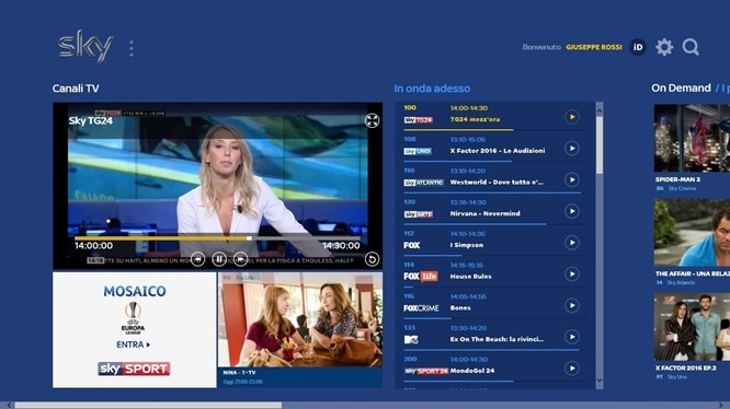 skygo-windows-10[1]