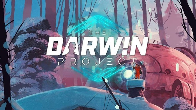 the-darwin-project[1]