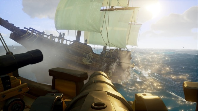 sea-of-thieves-battle-2_0[1]