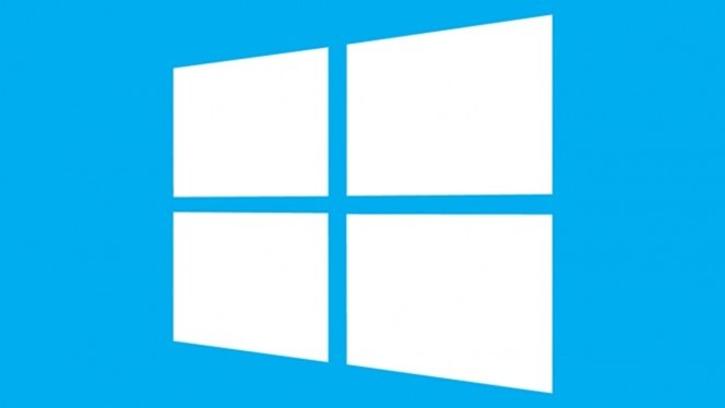 Windows-8-logo-header-664x374[1]