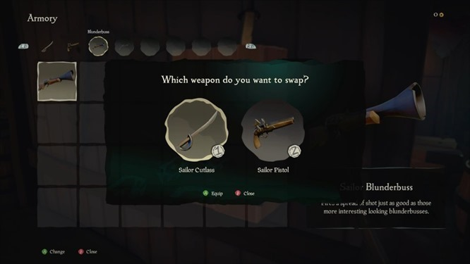 sea-of-thieves-weapons-1[1]