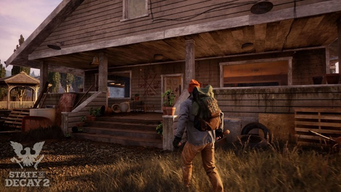 state-of-decay-2-screenshot-1200x675[1]