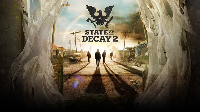 state-of-decay-2[1]