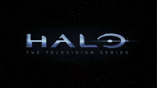 Halo_The_Television_Series_Title_Xbox_Reveal-808x454[1]