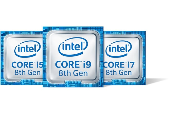 Intel-8th-Gen-Core-1[1]