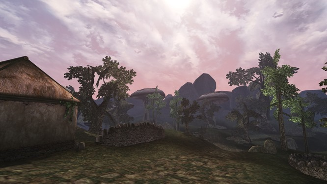 the-elder-scrolls-III-morrowind[1]