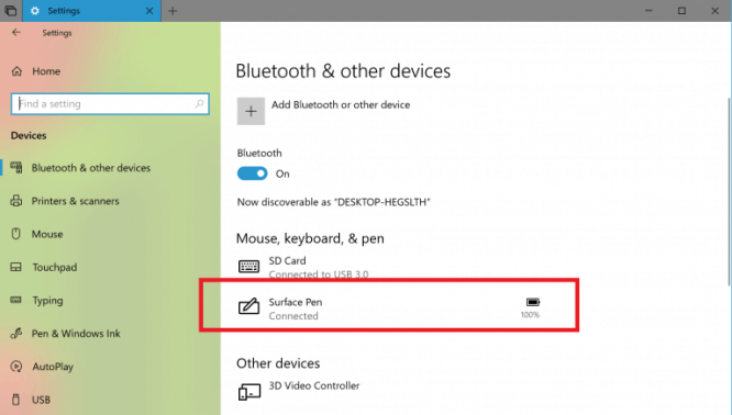 windows-10-bluetooth-battery-level[1]