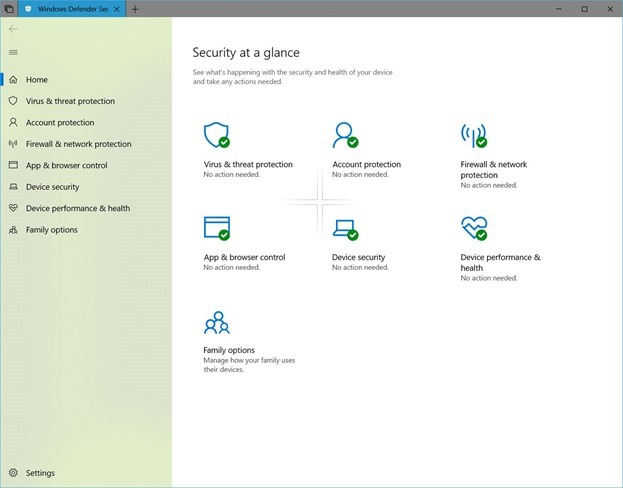 windows-defender-security-center-fluent[1]