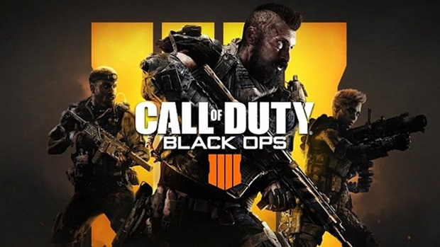 Call-of-Duty-Black-Ops-4-1[1]