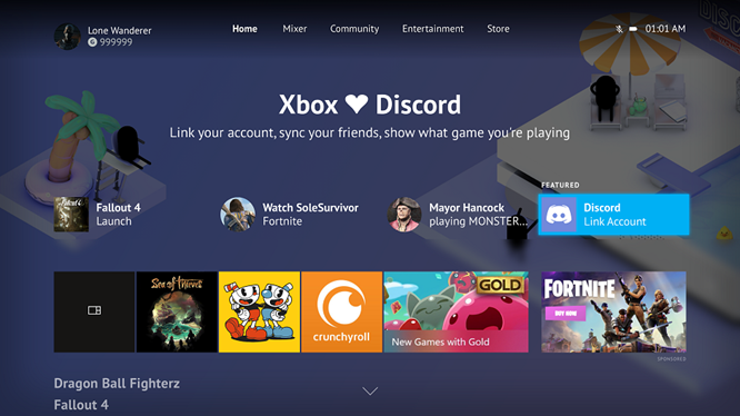 xbox-and-discord[1]