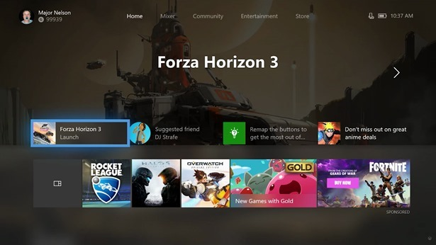 xbox-one-dashboard-fluent-design[1]