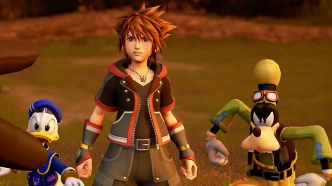 Kingdom-Hearts-3-release-date-2018[1]