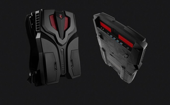 MSI-VR-One-Backpack[1]