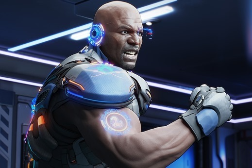 crackdown-3-terry-crews[1]