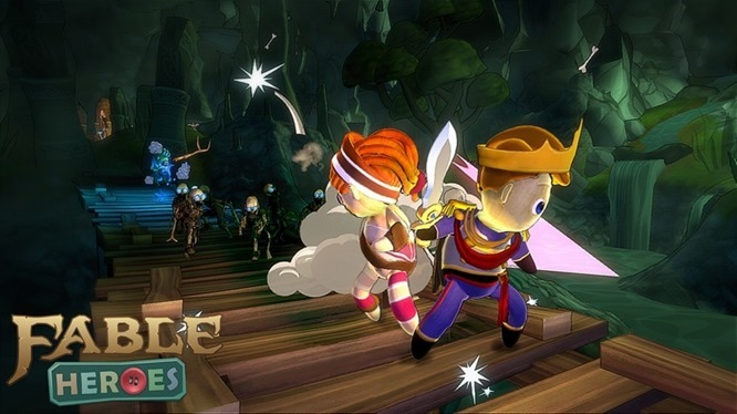 fable-heroes[1]