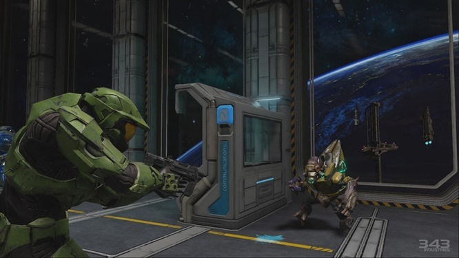 halo_master_chief_collection_17[1]