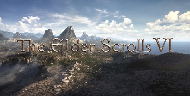 the-elder-scrolls-vi-hero[1]