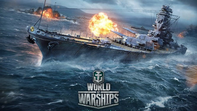 world-of-warships-cinematic-trailer[1]