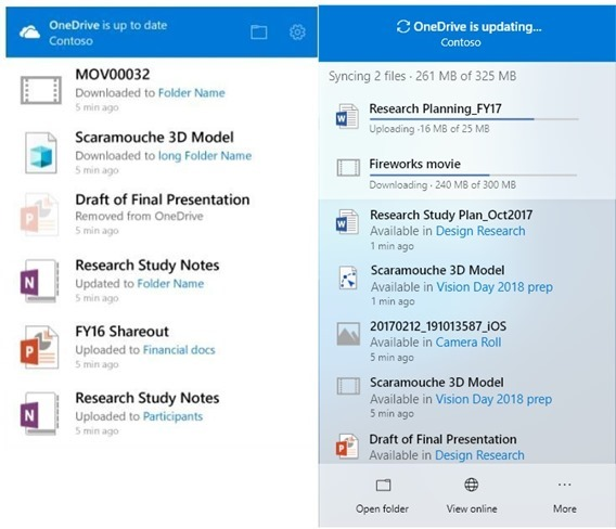 OneDrive-Activity-Center[1]