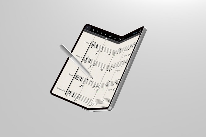 Surface-Phone-concept-6[1]