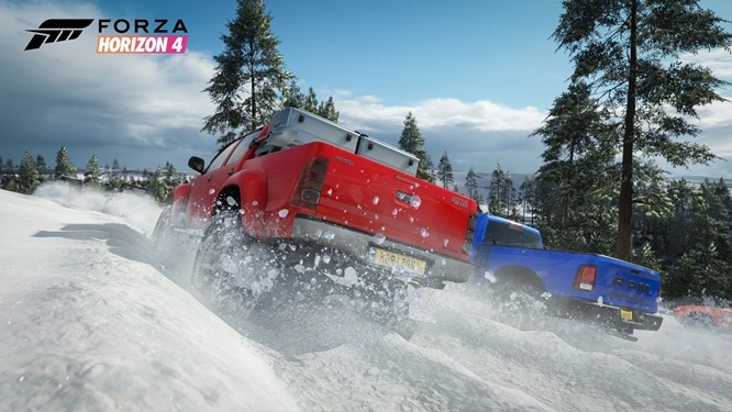 forza-horizon-4-e3-screenshot-4[1]