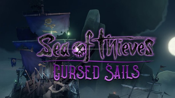 sea-of-thieves-cursed-sails-banner[1]