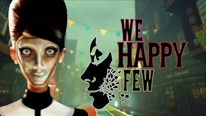 we-happy-few[1]