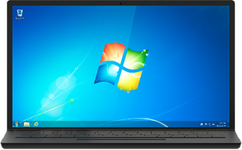 windows7-laptop[1]