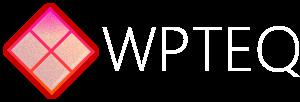 WPTeq